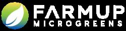 farmup_logo